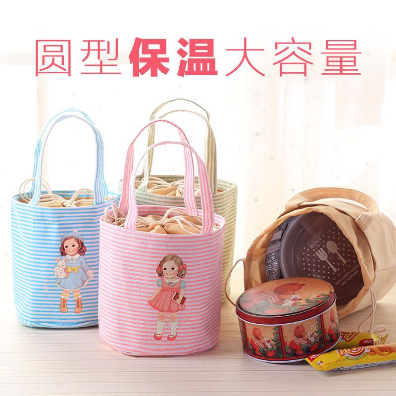 Текстильные сумки Артикул 618580448053