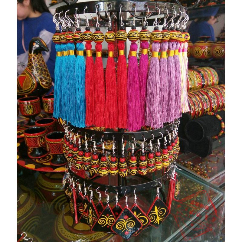 Национальные китайские сувениры Артикул 613946038182