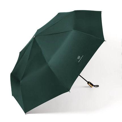 全自动男女折叠晴雨两用太阳雨伞