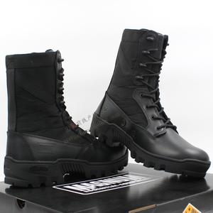 magnum spartan xtb8.0斯巴达作战靴