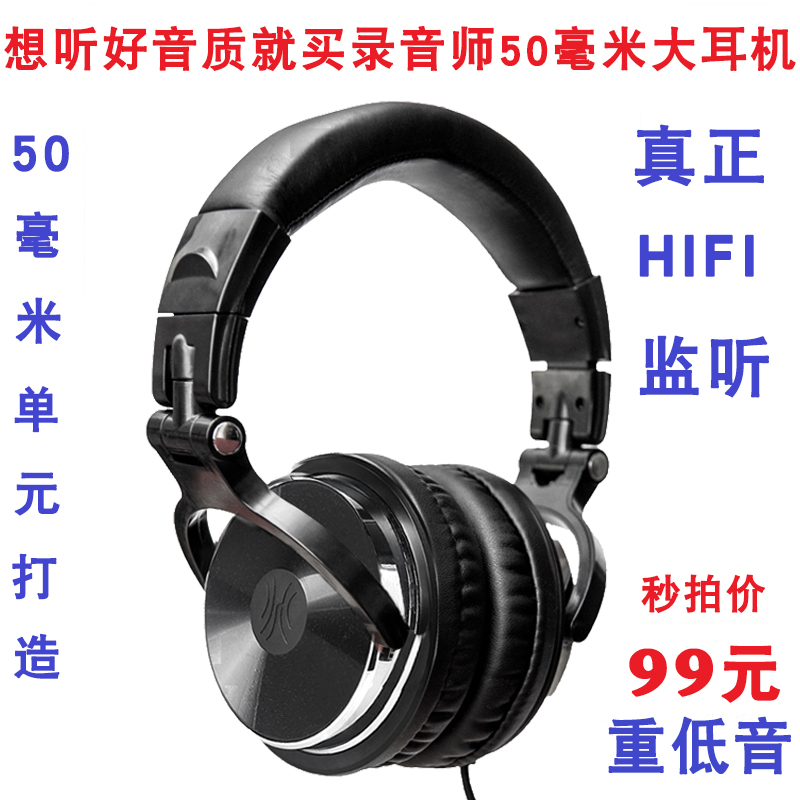 GARINEMAX A11好不好