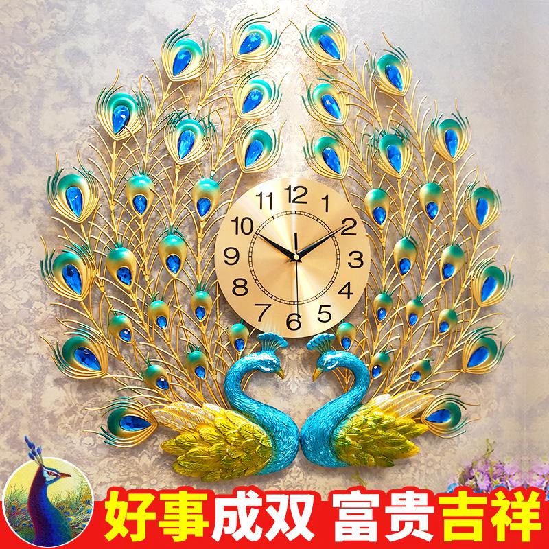 Часы на стену Артикул 593292187173