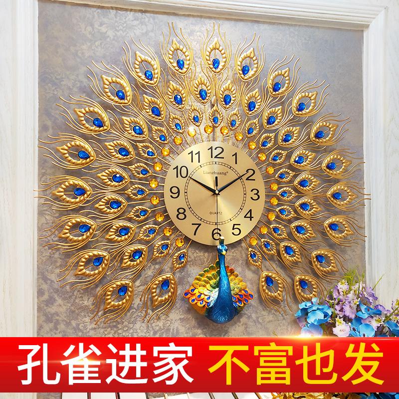 Часы на стену Артикул 538673121241