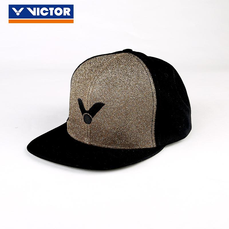 VICTOR/ престиж грамм больше новые товары мода движение крышка затенение шляпа VC-210