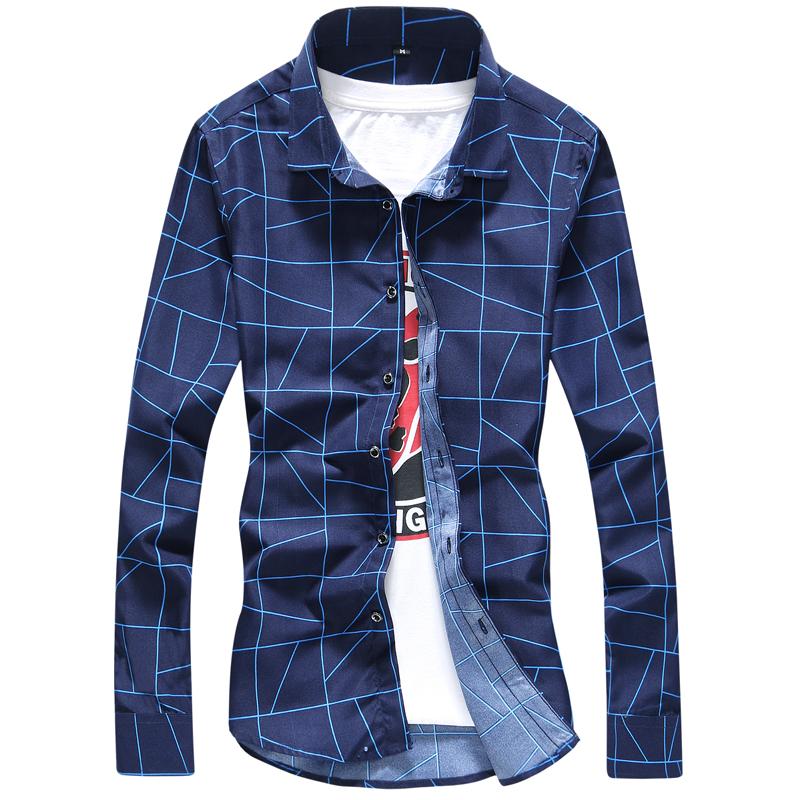 Рубашки и блузки детские Артикул 549321537870