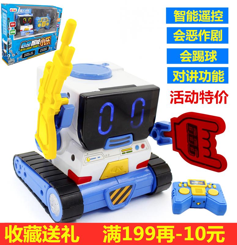 Электронные игрушки Артикул 604954024175
