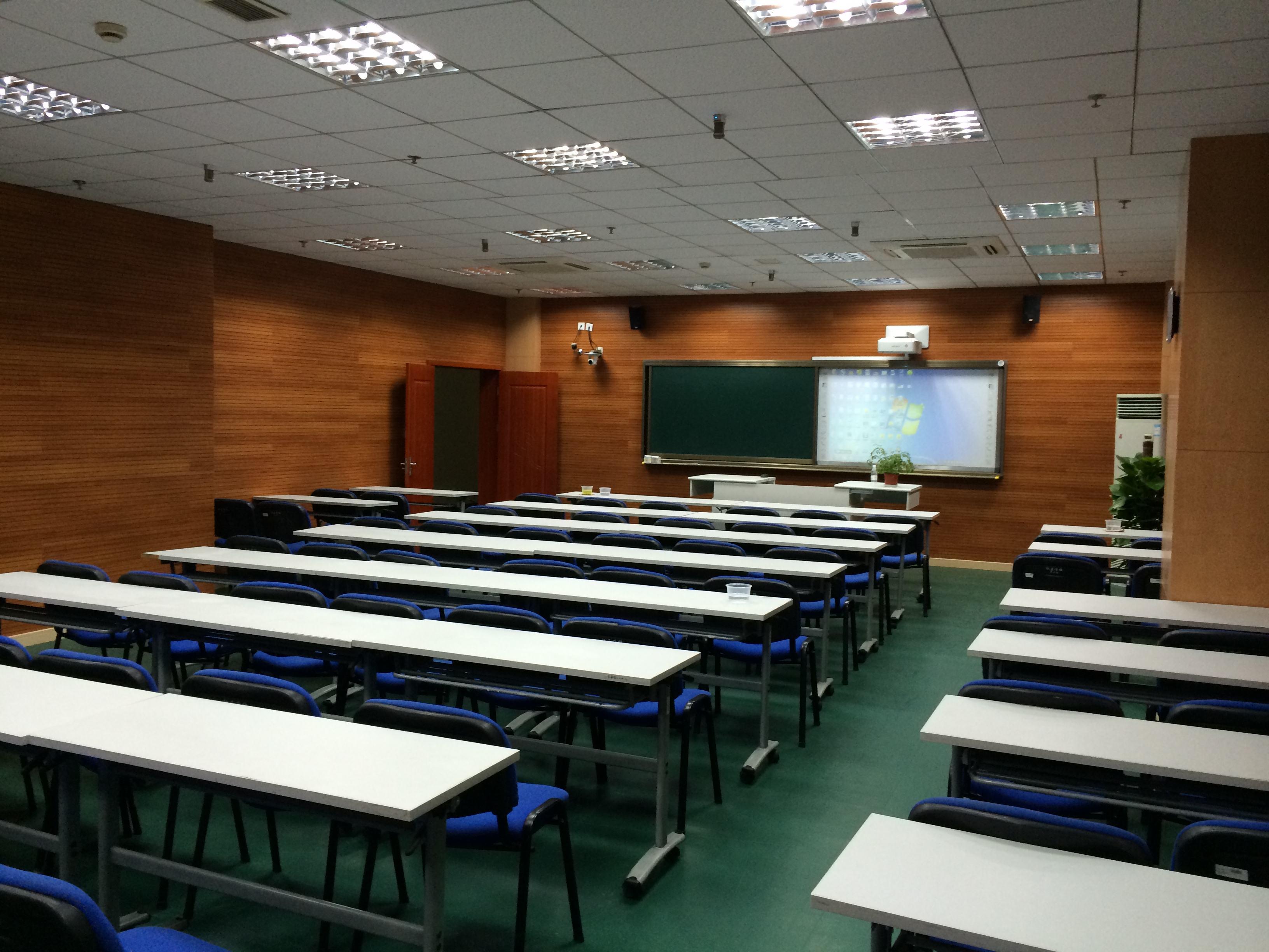 常态化录播教室课堂导播软件主机录播系统教学服务器互动终端