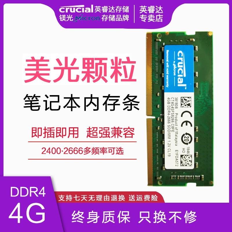 Оперативная память для ноутбуков Артикул 577773231219