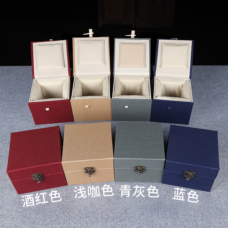 Книги о фарфоровых изделиях Артикул 605582819650