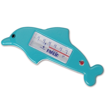 FARLIN WALLINBERY FISH TYPE THERMOMETER