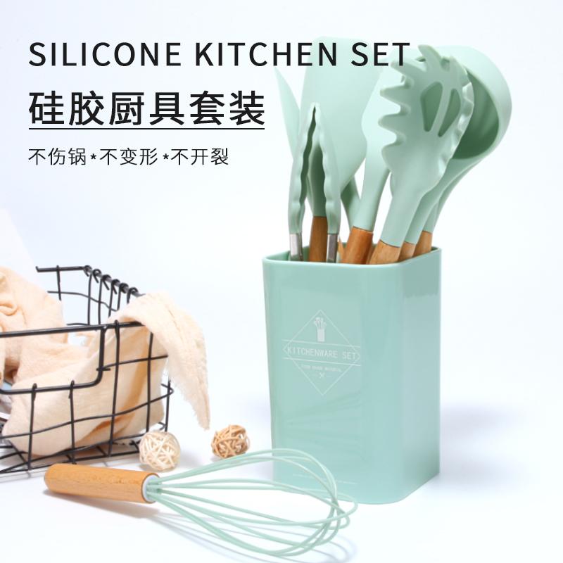 Кухонные принадлежности / Ножи Артикул 619132696095