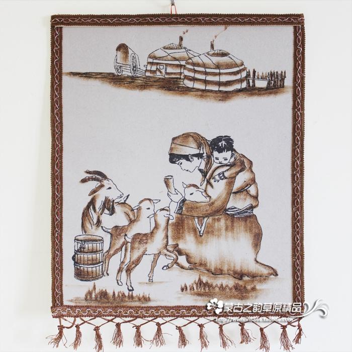 Этнические сувениры из Китая и Юго-восточной Азии Артикул 609773185042