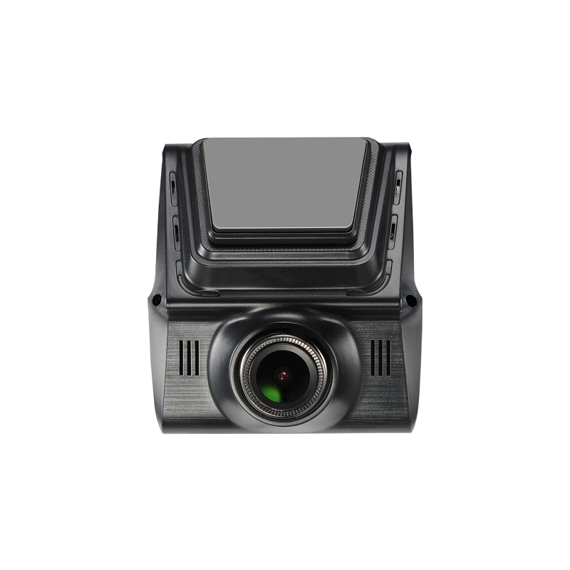 The first scene X8 streaming media dash cam HD night vision before and after dual camera WiFi vehicle parking monitoring