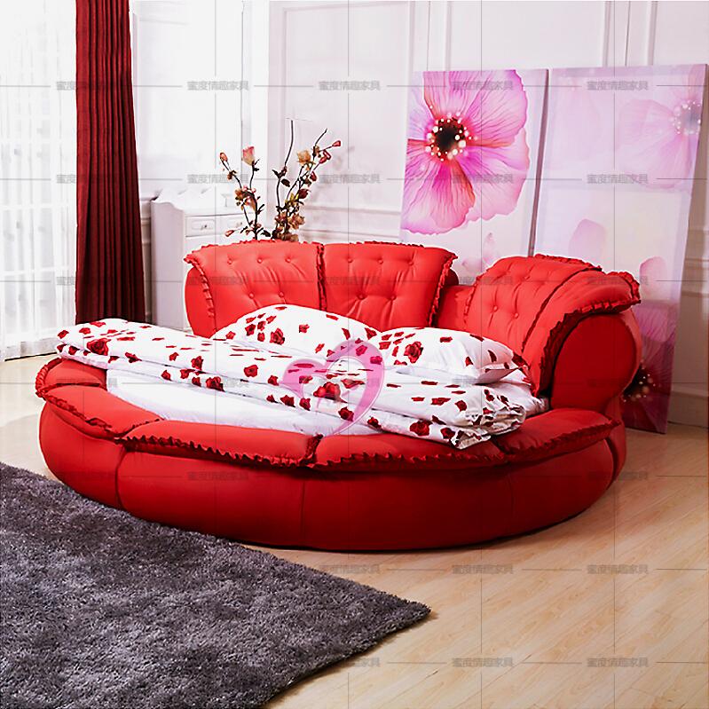 Мебель для взрослых Артикул 598427622053