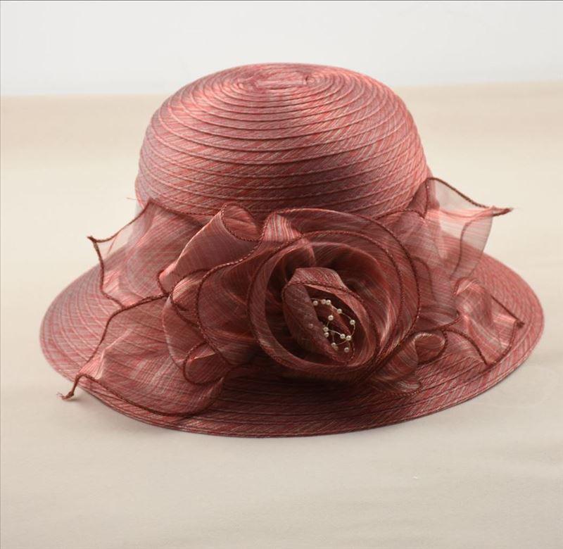 可折叠遮脸欧根纱夏季遮阳渔夫帽子11月30日最新优惠
