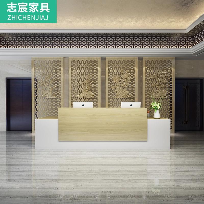 Назад тайвань добро пожаловать тайвань подключать подожди тайвань доход серебро тайвань счетчик простой современный компания консультативный тайвань назад тайвань бар офис назад тайвань