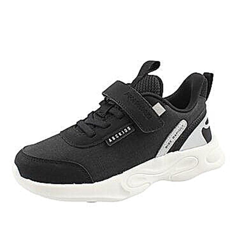 Y133301041秋款新款女童透气网面轻便跑步运动鞋2021童鞋Abckids