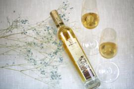 幸福小农冰葡萄酒(五星)图片