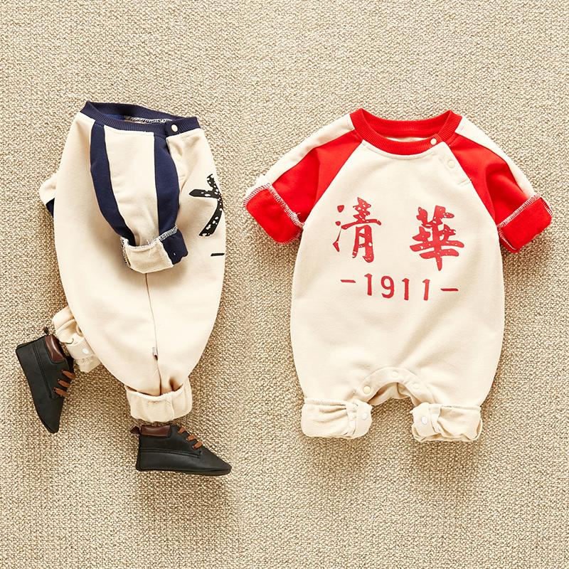 Одежда для младенцев Артикул 599983020012