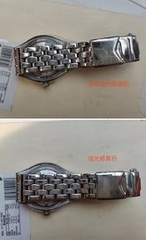 斯沃琪手表盘抛光修复划痕擦亮金属塑料表带研磨不锈钢亚克力表镜