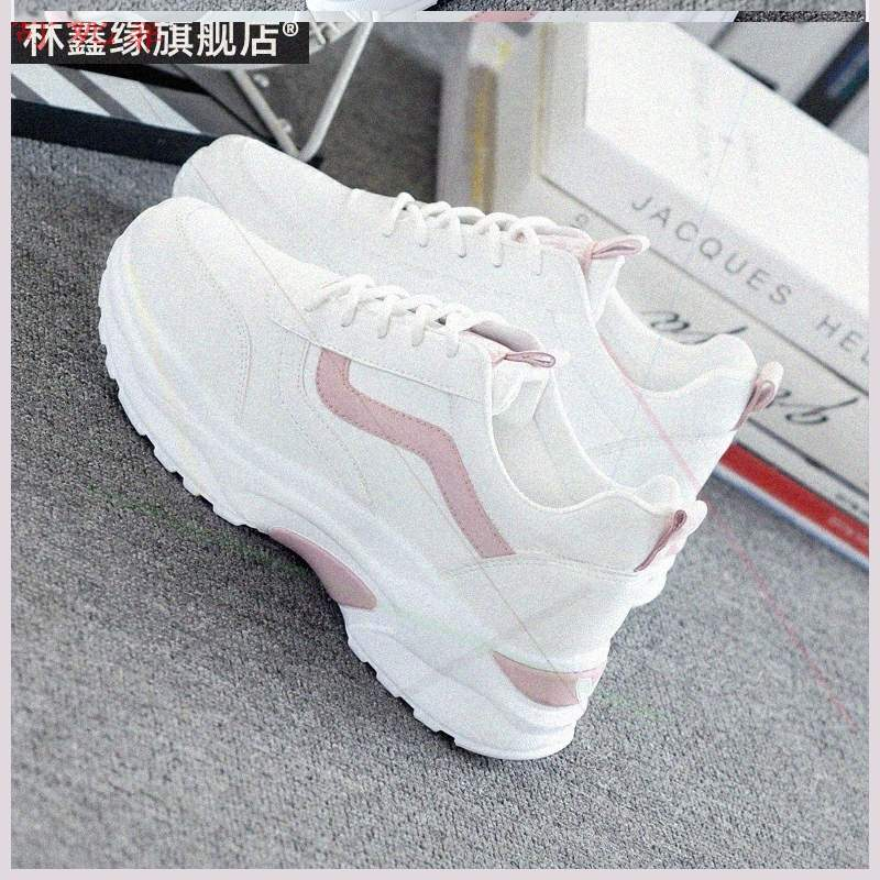 Beach shoes mesh round head mens and womens cool shoes no toes waterproof slippers shoes with heel cool plastic holes