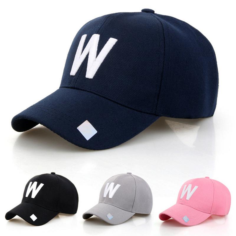 Шляпа женский мужской весна лето затенение фуражка волна дикий корейский солнце крышка модный для досуга бейсболка