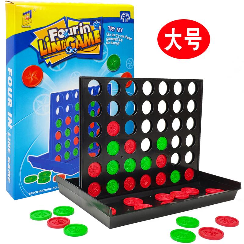 Китайские шашки / Нарды Артикул 584744751673