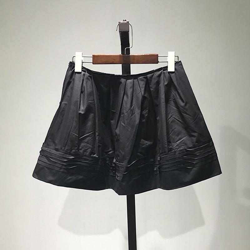 【KA】折扣品牌女装断码清仓特价正品半身裙反季清仓