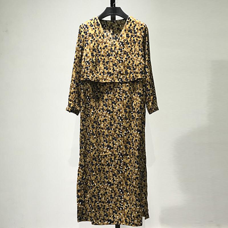 【可】品牌折扣秋季女装专柜正品连衣裙8月19日晚8点上新
