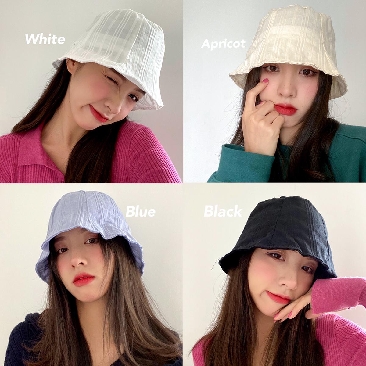 Женские шляпки Артикул 613838358905