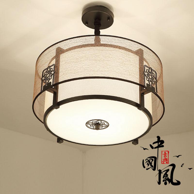 Лампы с рожками / Светильники Артикул 542959592823