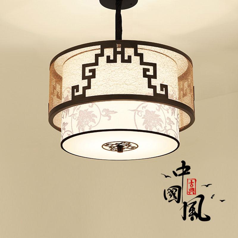 Лампы с рожками / Светильники Артикул 542988882997