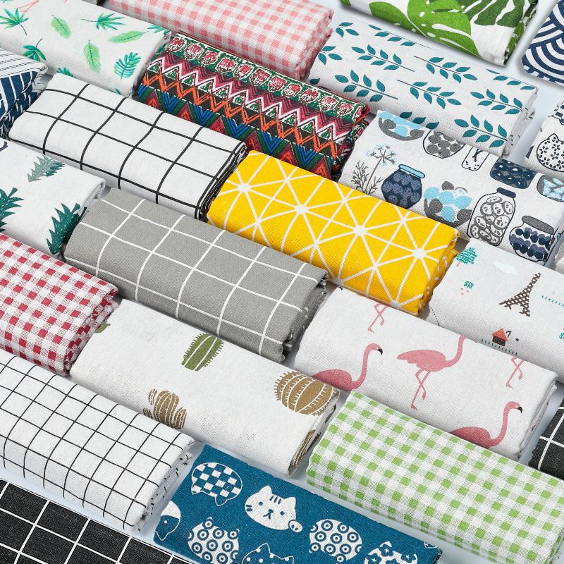Товары для шитья / Товары для вышивания / Ткань Артикул 571880487964