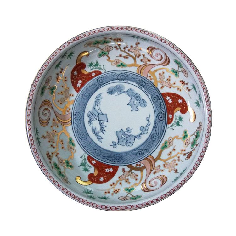 Коллекционные западные предметов Артикул 639133855567