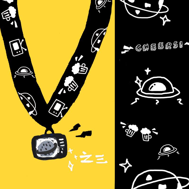 之三原创黑色款独家超酷百搭手机12月03日最新优惠
