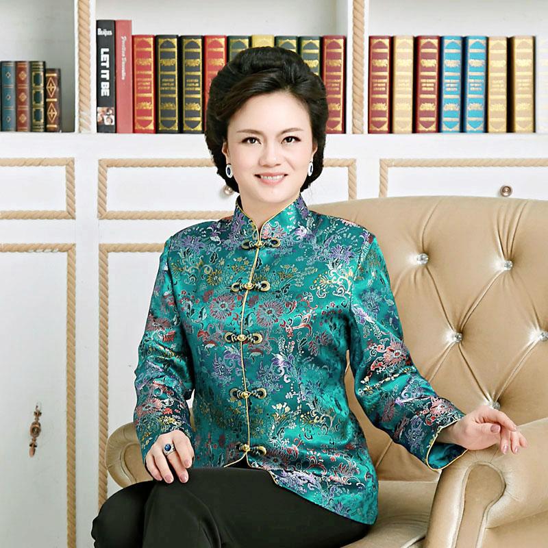 Национальная китайская одежда Артикул 14157889323