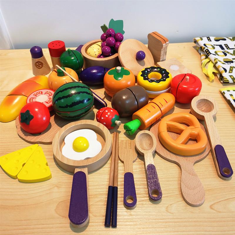 Наборы игрушечных продуктов Артикул 581916299525