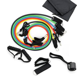 家用健身器材弹力带阻力带男拉力绳