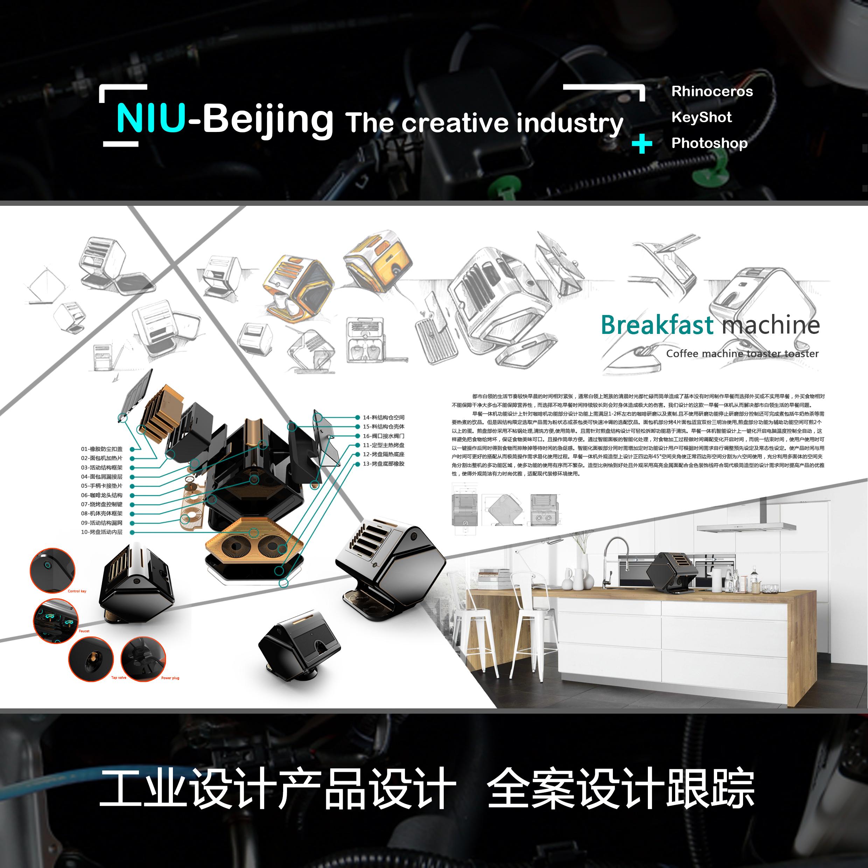 Продукт дизайн промышленность дизайн программа дизайн поколение сделать модель производство полный промышленность модель производство