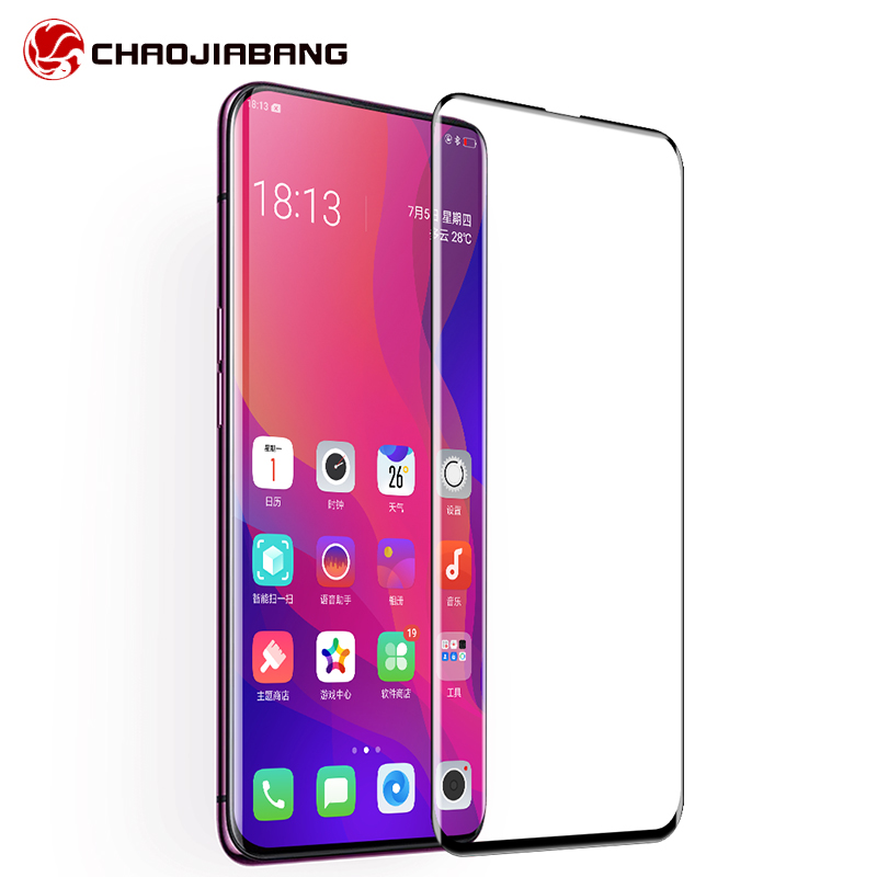 oppofindx oppo find x findx手机膜热销13件假一赔十