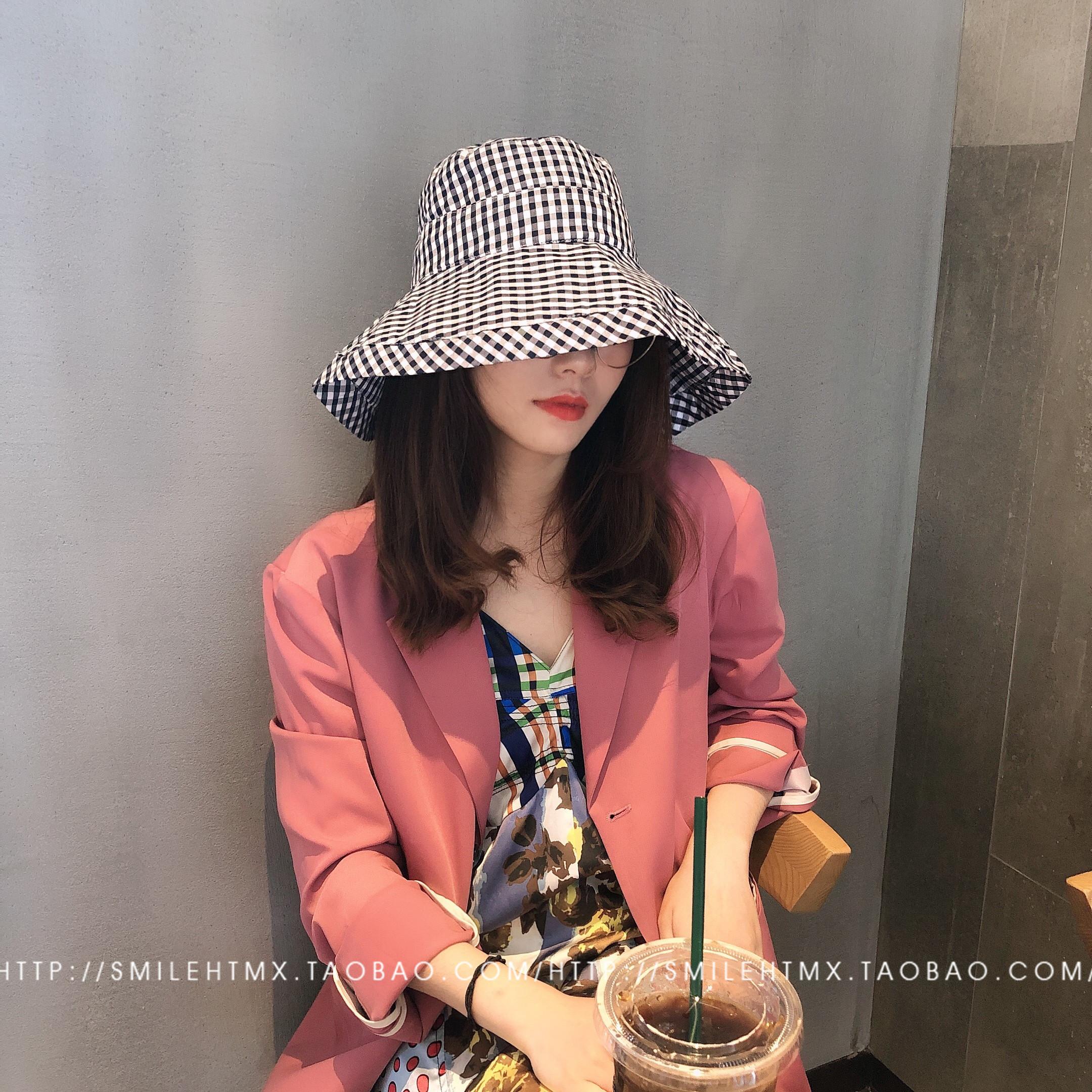 Женские шляпки Артикул 588393658190