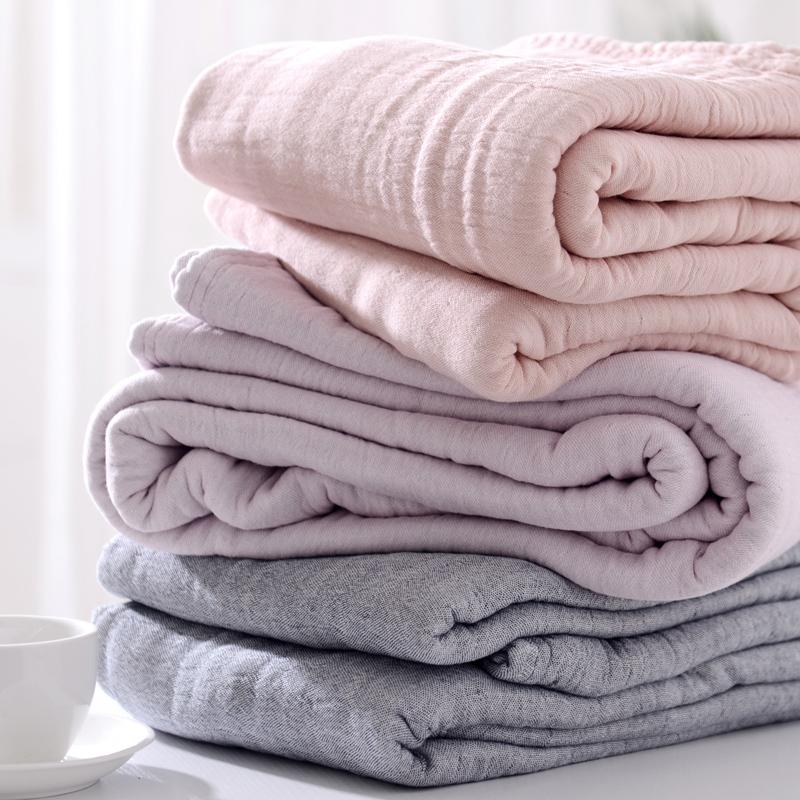 Махровые одеяла Артикул 567401166443
