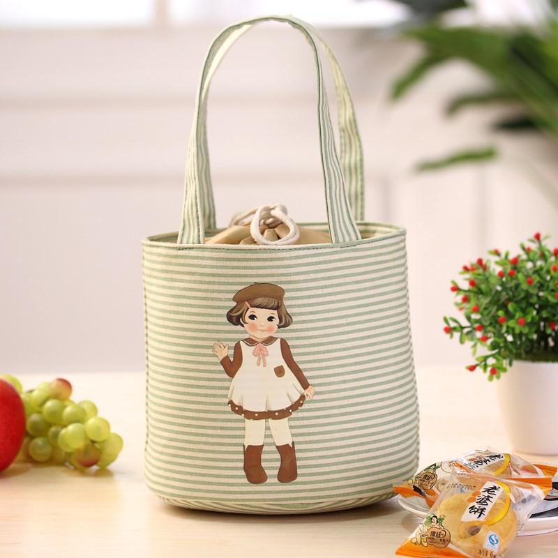 Текстильные сумки Артикул 605333870163