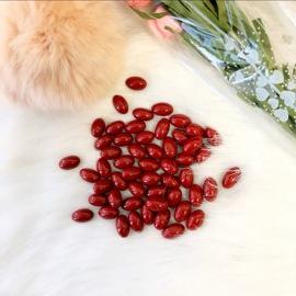 「雅丽の清kang体」番茄红素 30颗 番茄红素软胶囊 丸  买二送一图片