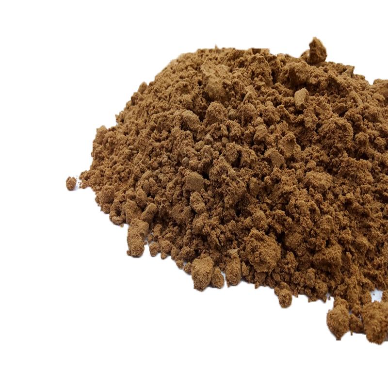 泥土種植盆栽土壤花泥荷塘土泥沙土種花種菜黃泥土池塘田園菜園土