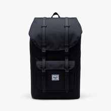Herschel Supply Little Americas Tourist Backpack with Large Capacity for Men and Women