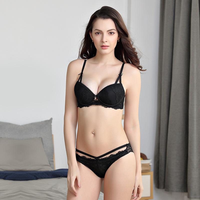 The secret of Victorias sexy allure