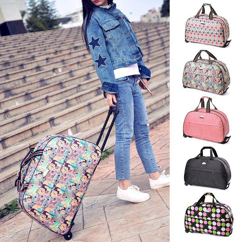 Спортивные сумки Артикул 599465927796