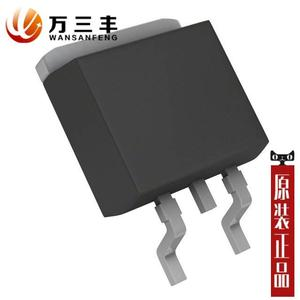 IPD90N04S402ATMA1「MOSFET N-CH 40V 90A TO252-3-313」