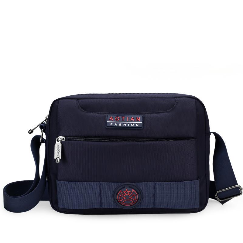 Сумки и рюкзаки в стиле милитари Артикул 582231593346